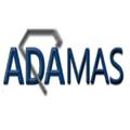 Adamas (@adamasaustralia) Avatar