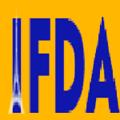 IFD Academy (@ifdacademy) Avatar