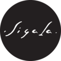 Sigala Photography (@sigalaphotography) Avatar