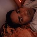 Jithesh Chandran (@jithu_12155) Avatar
