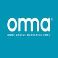 ONMA GOOGLE ADWORDS AGENTUR (@ommagoogleadwords) Avatar