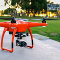 Best drones for beginners  (@thefitsewingmachine) Avatar