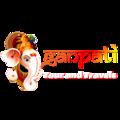 Ganpati Tours and T (@ganpatitourtravels) Avatar