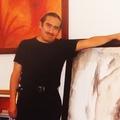Miguel Gonzalez (@miguelgh) Avatar