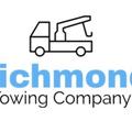 Richmond Towing Company (@towingvatruck) Avatar