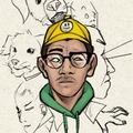 Moises Jimenez (@moisty) Avatar