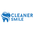 Cleaner Smile  (@cleanersmileclub) Avatar