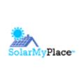 (@solarmyplace) Avatar