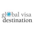 Global (@globalvisadestination) Avatar