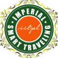 Imperial India Tk, (@imperialindiatourisum) Avatar