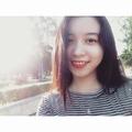 Hoa Nguyễn (@nguyenngochoa) Avatar
