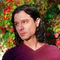 Angel Villanueva (@artblender) Avatar