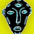 Donnie Mastr (@dioleone) Avatar
