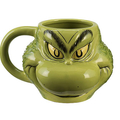 Large Mugs (@largemugs) Avatar