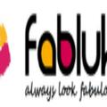 FABLUK.com (@fabluk) Avatar