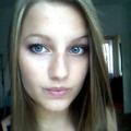 (@teresajoyner) Avatar