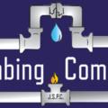 JS Plumbing Company, LLC (@jsplumbco) Avatar