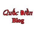 Quốc Điền Blog (@quocdienblog) Avatar