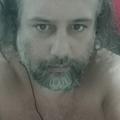 Rafael Alves de Souza (@radeshi) Avatar