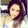 Naina sharma (@dainikastro) Avatar