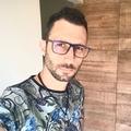 @adleybastos Avatar