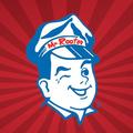 Mr. Rooter Plumbing of Whitby-Oshawa (@whitbyplumber) Avatar