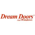 Dream Doors and Windows (@dreamdoors) Avatar