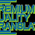 Premium ualitytranslations (@premiumqualitytranslations) Avatar