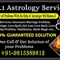 Mk Sharma (@astrologermksharma001) Avatar