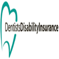 (@dentistsdisabilityinsurance) Avatar
