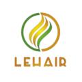 Lehair Professional (@luxuriouslehair) Avatar