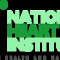 National Heart Institute (@nationalheartinstitute) Avatar