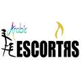 ArabicEscortrs (@arabicescortrstr) Avatar