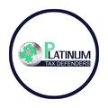 Platinum Tax Defenders (@platinumtaxdefender) Avatar