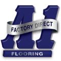 A1 Factory Direct Flooring (@a1factorydirectflooring) Avatar