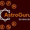 (@astrogurutips) Avatar