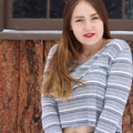 Katie Herrmann (@kherrmann1302) Avatar