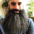 Chris (@beard) Avatar