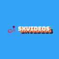 Sxvideos.co (@sxvideos) Avatar