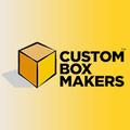 (@customboxmakers) Avatar