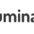 Elluminate Lighting (@elluminate) Avatar