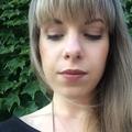 Brittany Hagen (@twnbritt) Avatar