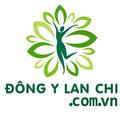 Dong Y Lan Chi (@dongylanchi) Avatar