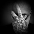 Stefan Morawietz (@urbangorillazone) Avatar