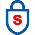 Secure Moving and Storage (@securemoving1) Avatar