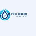 Pool Builder Corpus Christi (@poolbuildercorpus) Avatar