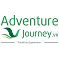 Adventure  (@adventurejourney) Avatar