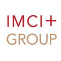 IMCI GROUP INTERNATIONAL LTD (@imci-group) Avatar