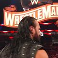 WWE Wrestlemania 36 (@georgeharry535) Avatar