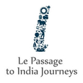 Lepassage To India (@lepassagetoindia) Avatar